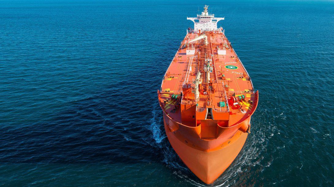 Ships Sale & Purchase   TRANSTANKO SHIPPING